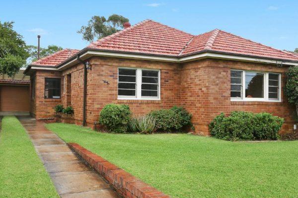 Avantages et inconvénients d'une maison en briques