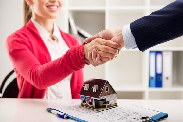 Comment vendre sa maison rapidement sans agent mais de façon sécuritaire