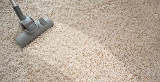 Entretien et nettoyage de tapis : nos conseils pour un résultat durable