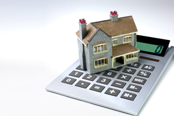 Calcul et montant de la taxe foncière à Montréal