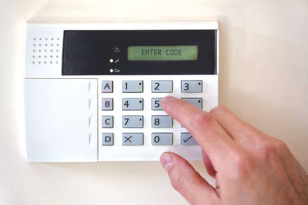 Nos conseils pour bien choisir votre système d'alarme