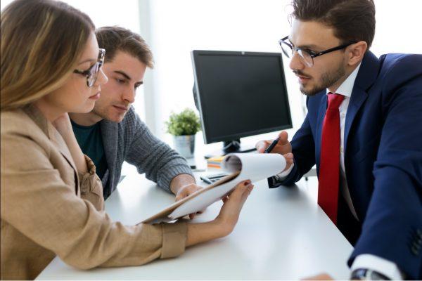 Comment choisir votre courtier hypothécaire au Québec